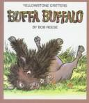 Cover of: Buffa Buffalo (Forty Word Books)