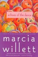 Cover of: Echoes of the Dance