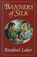 Cover of: Banners of silk