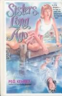 Cover of: Sisters Long Ago