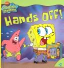 Cover of: Hands Off
