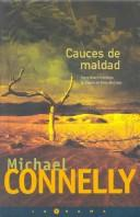 Cover of: Cauces de Maldad