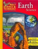 Holt Science & Technology Earth Science