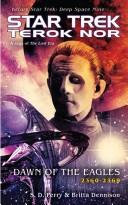 Cover of: Star Trek: Terok Nor | S.D. Perry