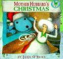 Cover of: Mother Hubbard's Christmas