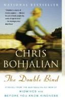 Cover of: The Double Bind (Vintage Contemporaries)