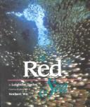 Cover of: The Red Sea | Leighton R. Taylor