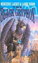 Cover of: The black gryphon