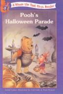 Cover of: Pooh's Halloween Parade