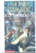 Cover of: Defenders of the Dead (Star Wars: Jedi Apprentice)