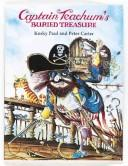 Cover of: Captain Teachums Buried Treasure