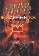 Cover of: Mark of the Crown (Star Wars: Jedi Apprentice)