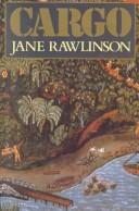 Cover of: Cargo | Jane Rawlinson