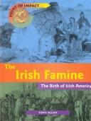 Cover of: The Irish Famine (Turning Points in History)