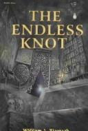 Cover of: The Endless Knot