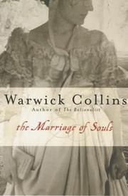 Cover of: The Marriage of Souls
