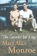 Cover of: Secrets We Keep