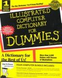Cover of: PCs for Dummies / Illustrated Computer Dictionary for Dummies | Idg Books