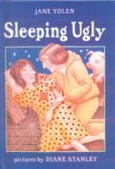 Cover of: Sleeping Ugly
