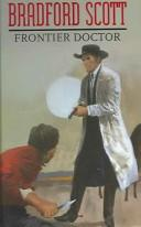 Cover of: Frontier Doctor