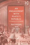 Cover of: An Engagement With Plato's Republic