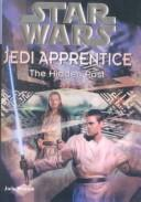 Cover of: The Hidden Past (Star Wars: Jedi Apprentice)
