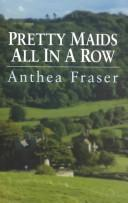 Cover of: Pretty Maids All in a Row