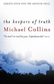 Cover of: The Keepers of Truth