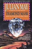 Cover of: Diamond Mask: a novel