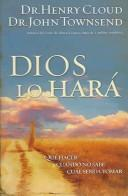 Cover of: Dios Lo Hara / God Will Make A Way