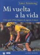 Cover of: Mi vuelta a la vida