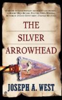Cover of: The Silver Arrowhead