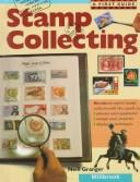 Cover of: Stamp Collecting | Neill Granger