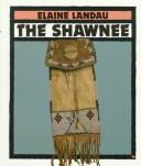 Cover of: The Shawnee