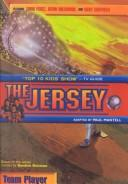 Cover of: Team Player: The Jersey