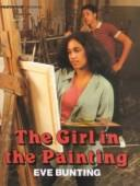 Cover of: The Girl in the Painting