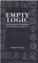 Cover of: Sudden and Gradual (Approaches to Enlightenment in Chinese Thought)