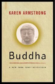 Cover of: Buddha (Lives)