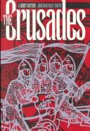 Cover of: The Crusades