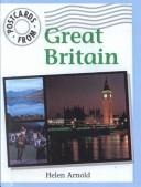 Cover of: Great Britain (Postcards From...)
