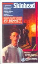 an examination of the book sing me a death song by jay bennett