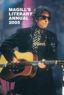 Cover of: Magill's Literary Annual 2005