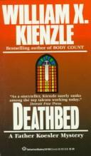 Cover of: Death Bed (Father Koesler Mystery)