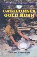Cover of: California Gold Rush