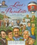 Cover of: Lives of the Presidents (Lives of the)