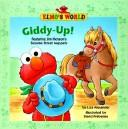 Cover of: Giddy-Up
