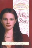 Cover of: Meg's Story