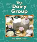 Cover of: The Dairy Group
