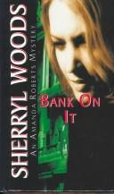 Cover of: Bank On It