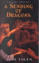 Cover of: Sending Of Dragons
